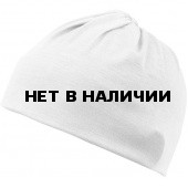 Multi - бандана белый