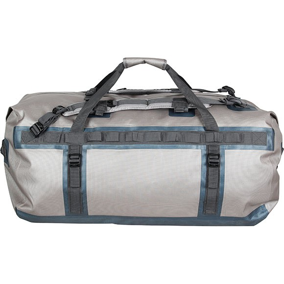 936604e56162 Баул влагозащитный Sea bag M 42х44х84, производитель Компания «Сплав ...
