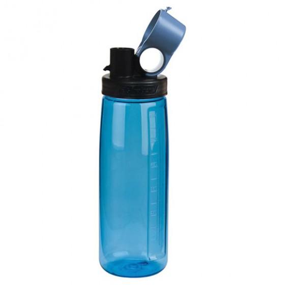 Бутылка Nalgene OTG SLATE BLUE