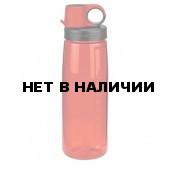 Бутылка Nalgene OTG LOLLIPOP RED