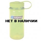 Бутылка Nalgene WM 1 PT SPRING GREEN