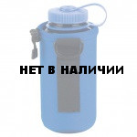 Неопреновый чехол Nalgene COOL STUFF NEOPRN BLUE 32OZ