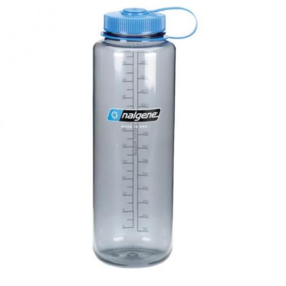 Бутылка Nalgene SILO TRITAN WM 48 OZ