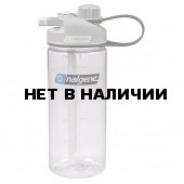 Бутылка Nalgene MULTIDRINK 20 OZ CLEAR
