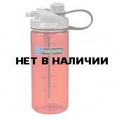 Бутылка Nalgene MULTIDRINK 20 OZ RED