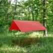 Тент Cowl 2.7x3.0м red