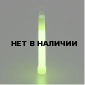 Палочка светящаяся ХИС зеленая 150мм Track