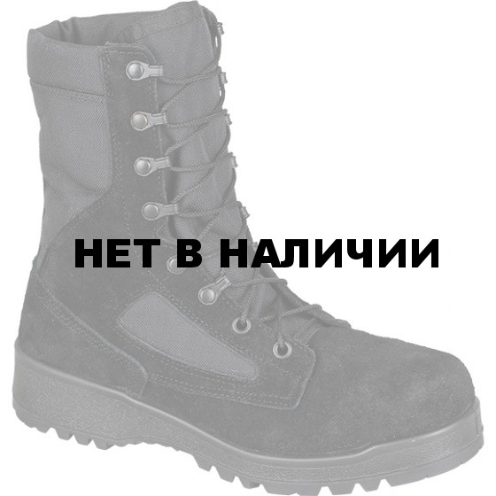 Ботинки Armor мод. 5039