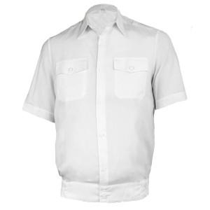 56b9f76a6398 Главная → Рубашки → Форменные рубашки   Магазин рюкзаков и сумок