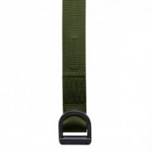 Ремень 5.11 Trainer Belt - 1 1/2 Wide tdu green