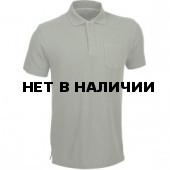 Рубашка Поло олива