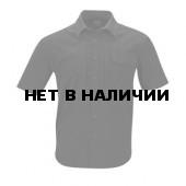 Рубашка, короткий рукав, Propper STL Shirt SS black