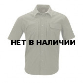 Рубашка, короткий рукав, Propper STL Shirt SS olive