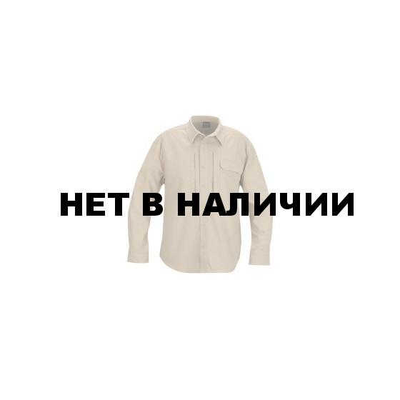 Рубашка Propper STL Shirt LS khaki