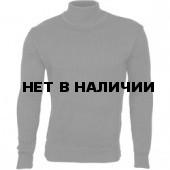 Свитер п/ш арт.50 черный