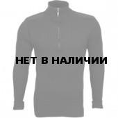 Свитер арт.75 черный