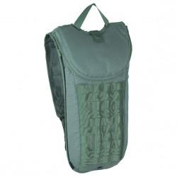 Рюкзак Hydropack олива