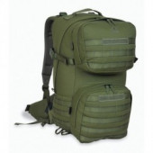 Рюкзак TT Patrol Pack Vent (cub)