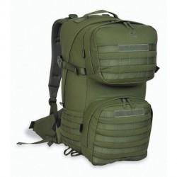 Рюкзак TT Patrol Pack Vent (cub)