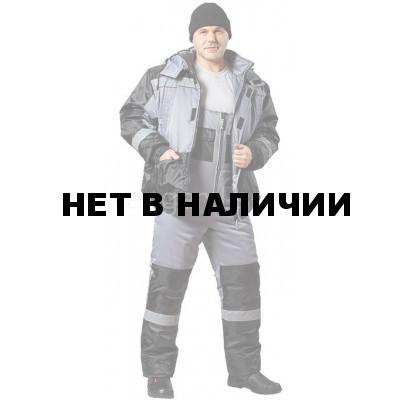 Костюм Статус (ткань смесовая + 47f4bb91833c3