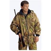 Куртка Соболь (лес) РАСПРОДАЖА