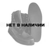 Ботинки Асфальтоукладчика б/п, ю/ю