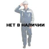 Костюм Оптима