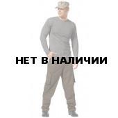 Футболки мужские с длинным рукавом, 180 гр/м.кв.,100% хлопок СЗ