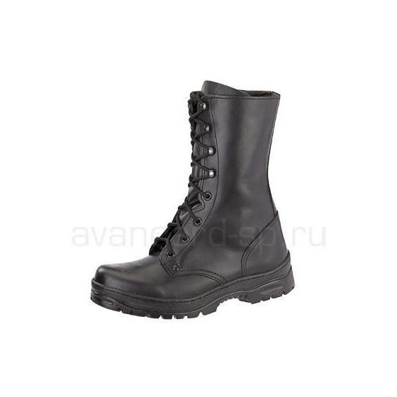 Ботинки АС-1, искусственный мех