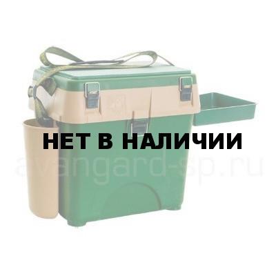 c1f9386acea6 Ящик рыбака недорого - 1 768 р.   Магазин форменной и спецодежды