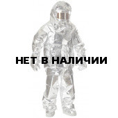 Костюм ТОК-200