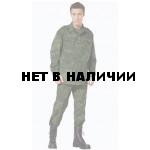 Костюм Полевой (цифра) РАСПРОДАЖА