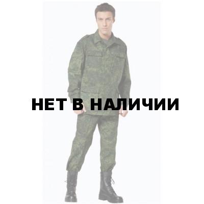 2d865420f53d7 Костюм Полевой (цифра) РАСПРОДАЖА недорого - 1 300 р. | Магазин ...