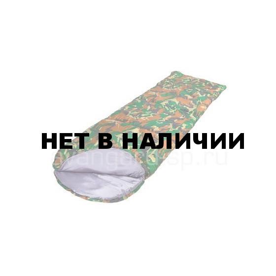 Спальный мешок Уикенд