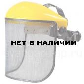 Щиток защитный лицевой НБТ2 Визион Сталь