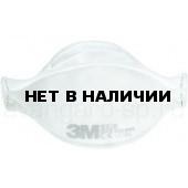 Респиратор ЗМ 9320