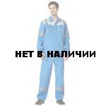 02183b8a0841 Костюм Вулкан (черныймолескин) недорого - 3 836 р. | Магазин ...