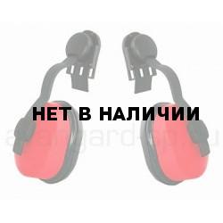 Наушники на каску СОМЗ-5