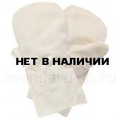 Рукавицы х/б с 2-м наладонником