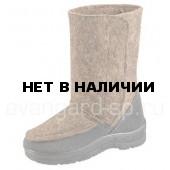 Сапоги Зимовик