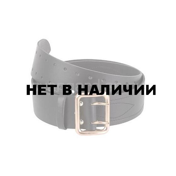 Ремень ОМОН 50мм