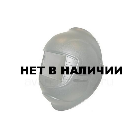 Маска сварщика НН10 Премьер