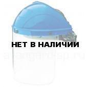 Щиток защитный лицевой НБТ2 «Визион»