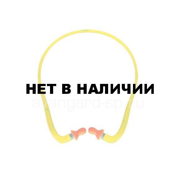 Беруши КьюБи-1