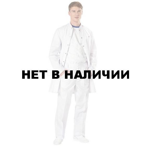 Халат медицинский мужской Эксперт