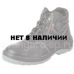 Ботинки Форт, шерстяной мех (арт. 1411-2 01СI)