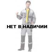 Куртка Интер
