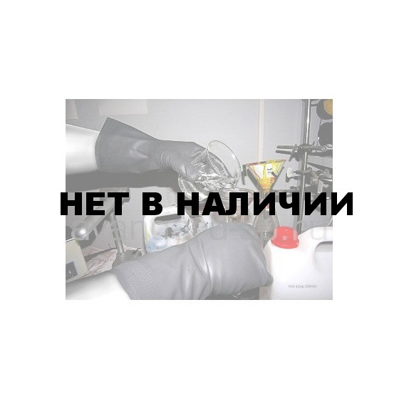 Перчатки Профессионал КЩС тип 1 (SF-S-06C)