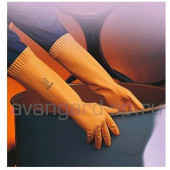 Перчатки Унилонг (LG-F-01)