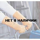 Перчатки Унипроф (MT-F-09)